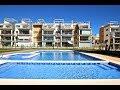 Luxury Apartments with Seaview near La Zenia  - Orihuela Costa