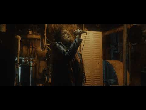 Wage War - Manic (Official Music Video)