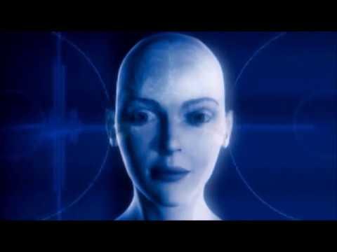 The Resurrection Codes of the I Am Avatar Consciousness of Light