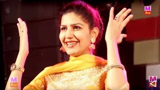 Sapna Live Dance || Mane Pal Pal Yaad Teri || Sapna Choadhury || full HD video