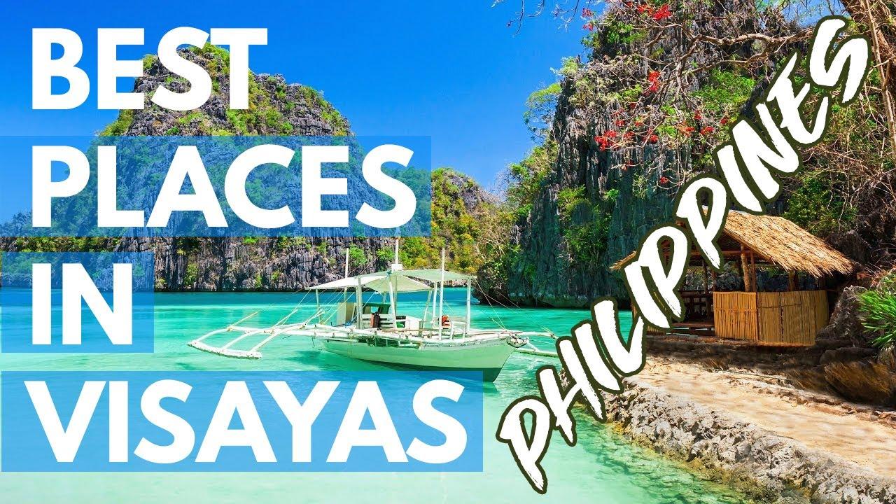 10 Best Travel Destinations In Philippines