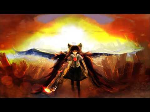 Nightcore - Into The Fire [HD]