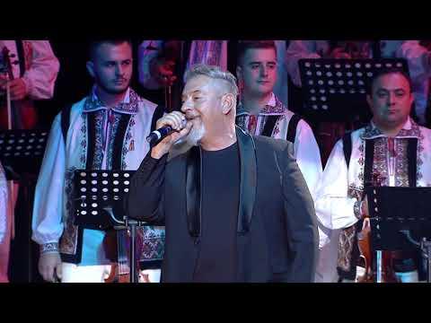 Bodo - Ana, Zorile Se Varsa (Concert Traditional)