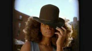 Erykah Badu - Time's a Wastin