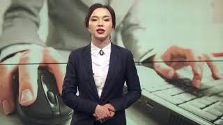 видео Политика в области защиты персональных данных