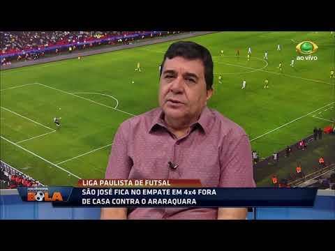 OS DONOS DA BOLA 11 04 2018 PARTE 03