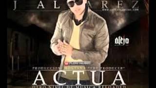 Actua Pista Reggaeton Prod By Musicologo Y menes