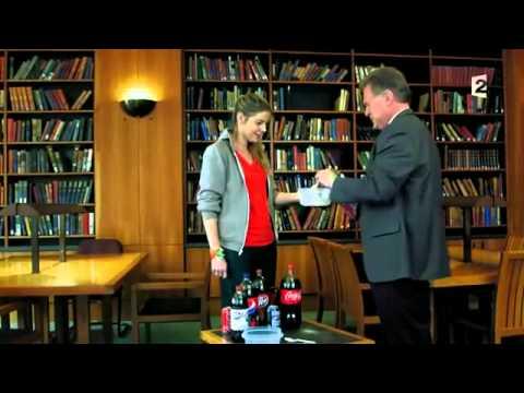 Download Coca Cola et La Formule Secrète 2013- Entier [Film complet] A VOIR   France reportage