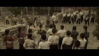 WING CHUN KUNG FU O GRANDE MESTRE 3 FILME COMPLETO E DUBLADO