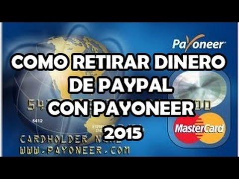 Como retirar dinero de forex en colombia