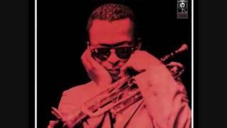 Miles Davis - Dear Old Stockholm
