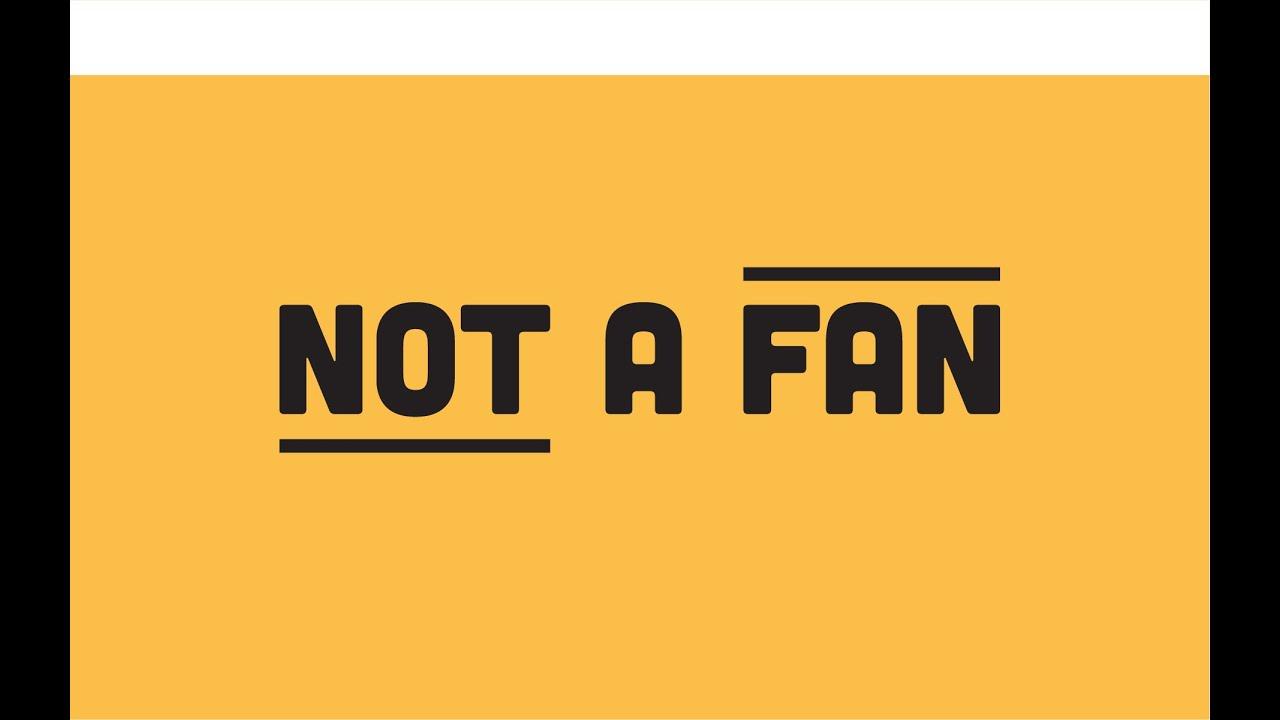not a fan - HD1901×1201
