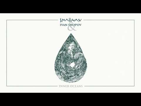 smallman & Ivan Shopov - Duality
