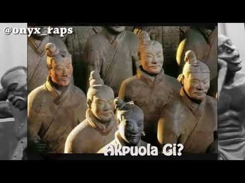 Download Onyx - Akpuola Gi?