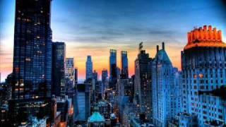 Sebastian Davidson - Saretha Smiles (Elastic Sound Remix)