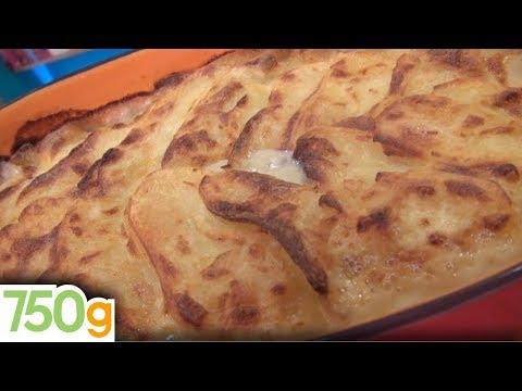 recette-du-gratin-dauphinois-au-top---750g