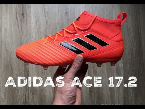2f6f87bf68cc Adidas ACE 17.2  Pyro Storm Pack