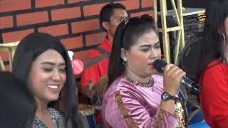 PENGANTEN BARU voc. All Artis - LIA NADA Live Kamal 2019