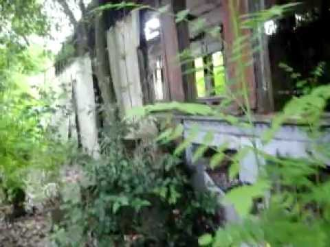 Compiegne Hitler's railway wagon