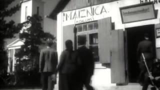 Возвращение с победой (1947)