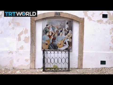Music: Portugal's Fado Revival   Compass