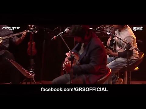 arijit-singh-mashup-2017-new-song-dj-gaurav-grs-best-bollywood-mashup-full-video-song-youtube