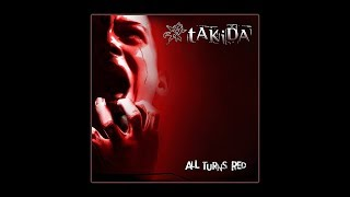 Watch Takida Purgatory live And Let Die video