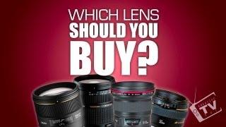 Which Lens Should I Buy? 50mm 1.4,1.8,1.2Canon T3i/600D,T2i/550D,T1i/500D,60D,kiss x4,D7000,D90