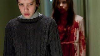 Фильмы ужасов про детей, которые стоит посмотреть