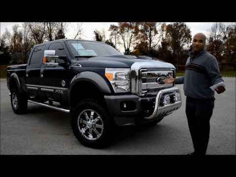 2014 towing capacity chart for f150 and f250 autos post. Black Bedroom Furniture Sets. Home Design Ideas