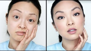 My *UPDATED* Makeup Routine!
