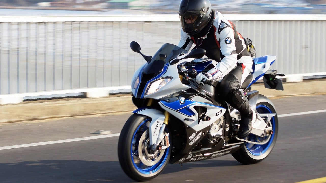 Image result for BMW S 1000 RR 2018