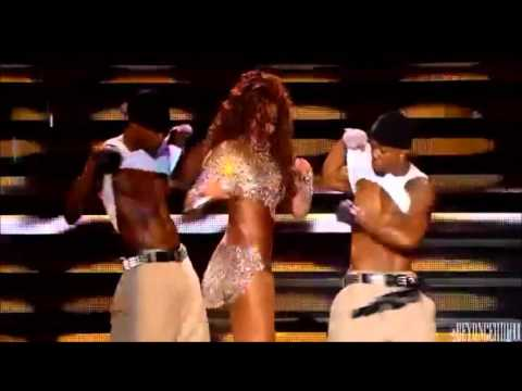Beyonce and Britney Spears STOLE Aaliyah permances she did first!