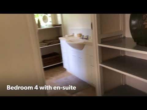 Holty's Hideaway 4 bedroom house - Tongatapu, Kingdom of Tonga accommodation