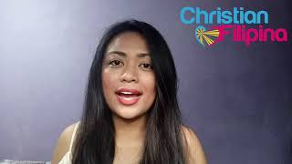Why American Men Are Choosing Christian Filipina for Asian Dating