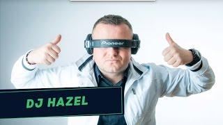 DJ Hazel vs KRISWELL   Waiting For Lion Short Version)