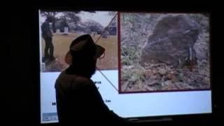 Jim rs Aurora: The UFO Crash of 1897 (DAPS Emily Fowler Library) Part 1