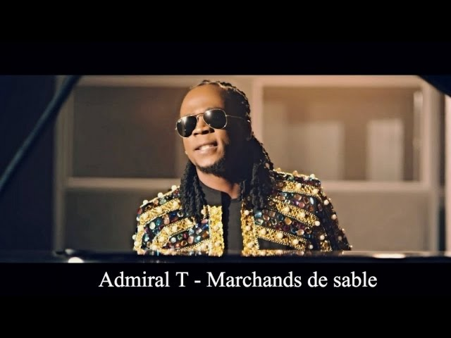 admiral-t-marchands-de-sable-admiral-t-officiel