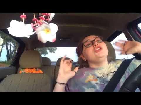 Road Rage Karaoke : EP 1