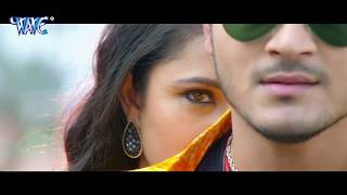 Arvind Akela Kallu का आजतक का सबसे जबरदस्त VIDEO गाना Filter Ke Pani Bhojpuri Hit Songs