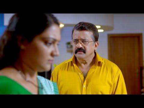#Bhramanam | Episode 185 - 29 October 2018 | Mazhavil Manorama