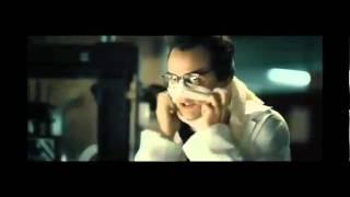 O Homem do Futuro - Trailer HD 2011
