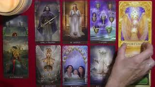 TAURUS ~ AUGUST 16-31, 2019 ~ A New Opportunity Arrives, Leaving You Emotionally Fulfilled
