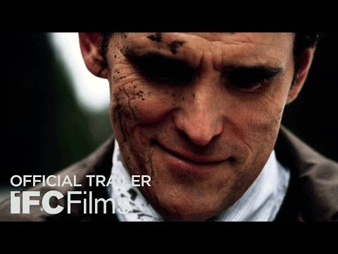 The House That Jack Built - Director's Cut Announcement ONE NIGHT ONLY Nov 28th
