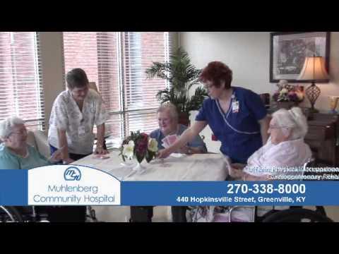 rehabilitation-at-muhlenberg-community-hospital