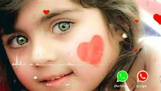 Cute SMS Ringtone 2021 || Best Notification Tone || iphone Ringtone || New SMS Tune || RS Ringtones