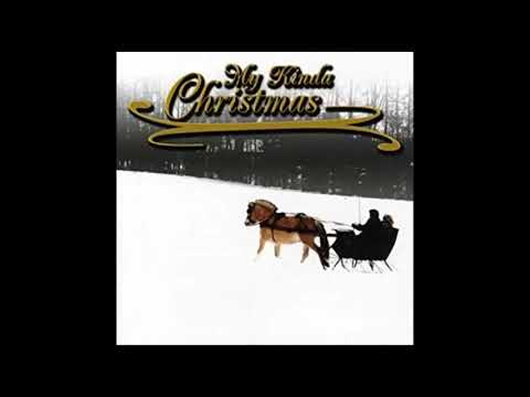T. G. Sheppard  -  My Kind Of Christmas
