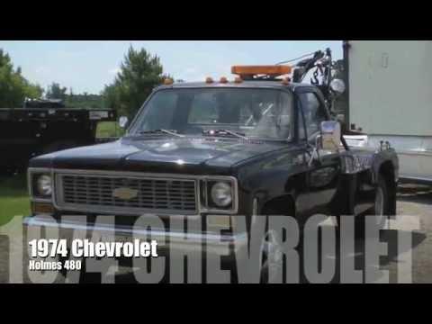 Gem City Buick Sidney Mt >> Eastern Wrecker Sales | Autos Post