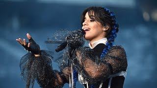 Camila Cabello | God Is A Woman (Demo Snippet)