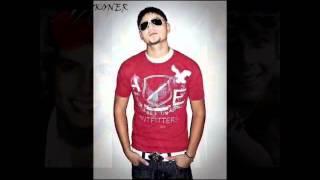 Download Hindi Video Songs - Supuesto Amor - Instrumental  Mc Aese Ft Garba Zento Y Koner Lp  Prod. La Family